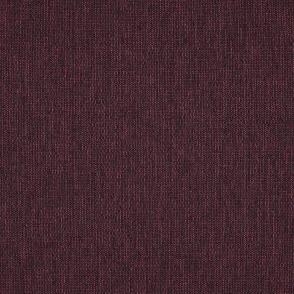 Material tapiterie Penzance Mulberry ( FiberGuard )