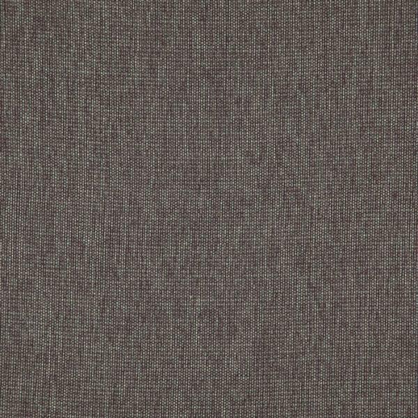 Material tapiterie Penzance Dubarry ( FiberGuard )