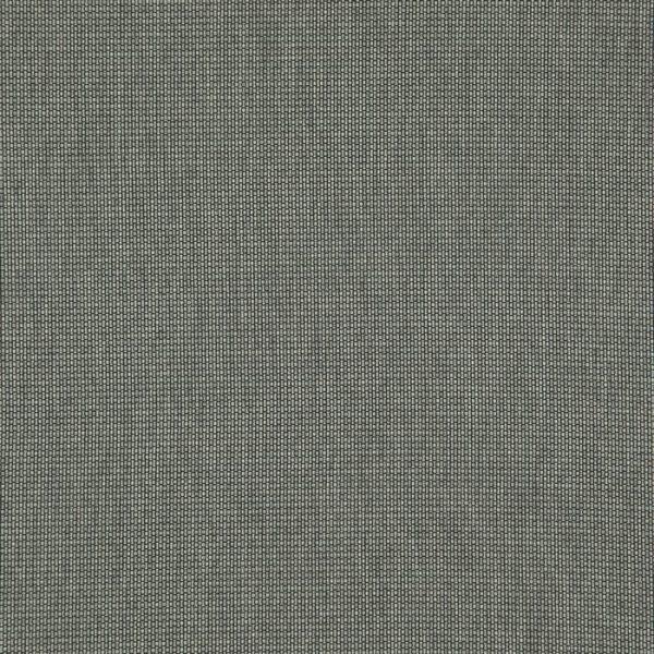 Material tapiterie Penzance Oxide ( FiberGuard )