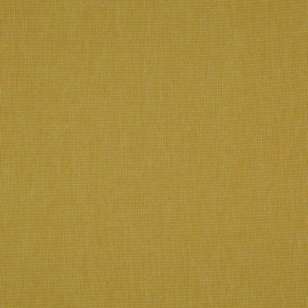 Material tapiterie Penzance Corn ( FiberGuard )