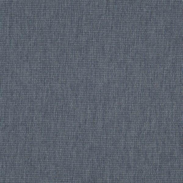 Material tapiterie Penzance Saxe ( FiberGuard )