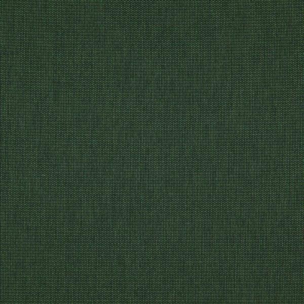 Material tapiterie Penzance Forest ( FiberGuard )