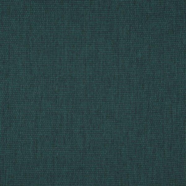 Material tapiterie Penzance Navy ( FiberGuard )