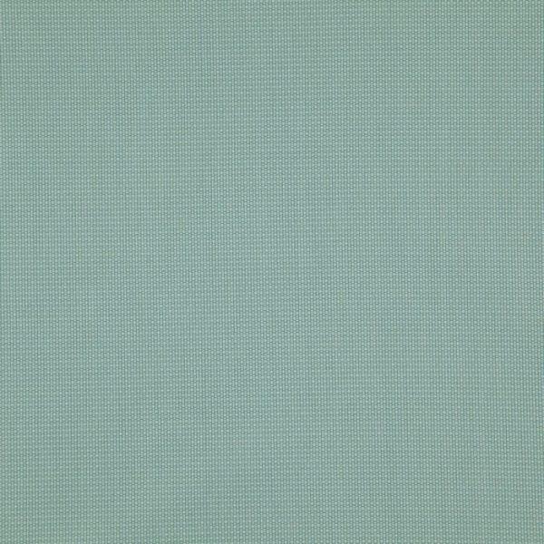 Material tapiterie Penzance Azure ( FiberGuard )