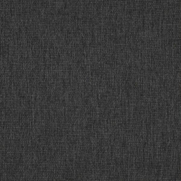 Material tapiterie Penzance Antracite ( FiberGuard )