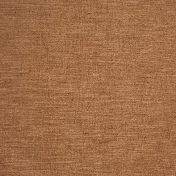 draperii de calitate tussah cinnamon