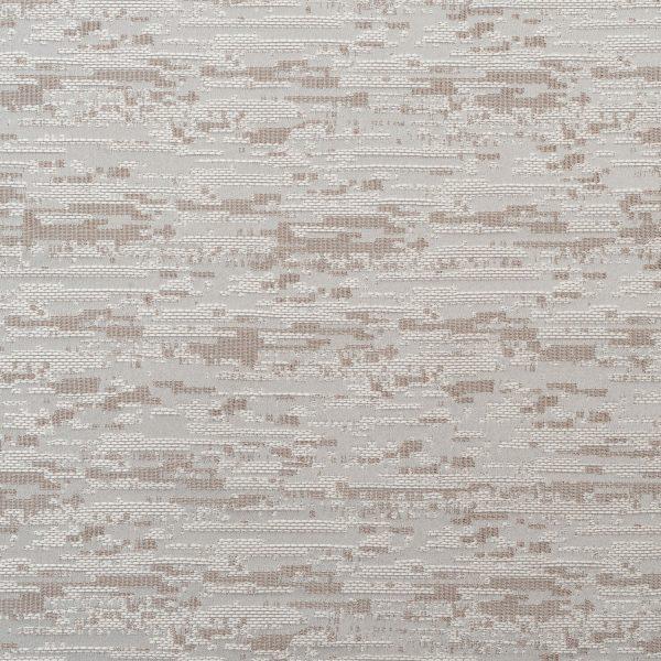 Draperii texturate Topaz Silver