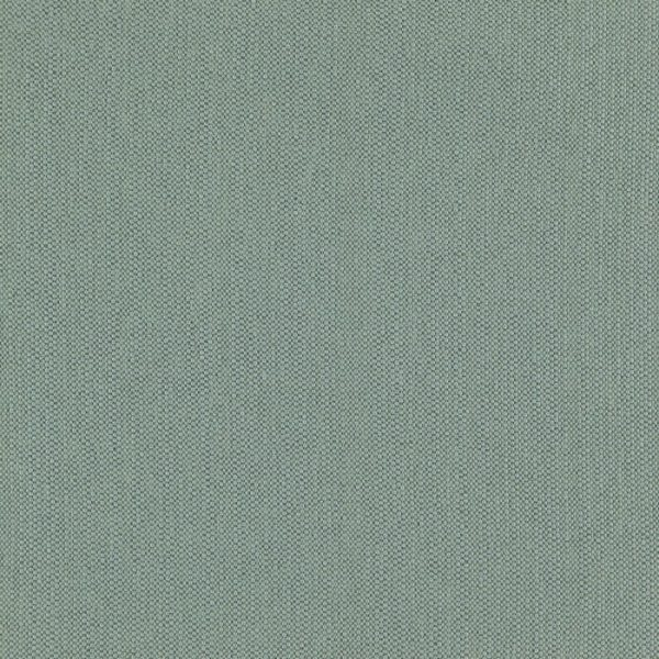 Material tapiterie Helston Aqua ( FiberGuard )