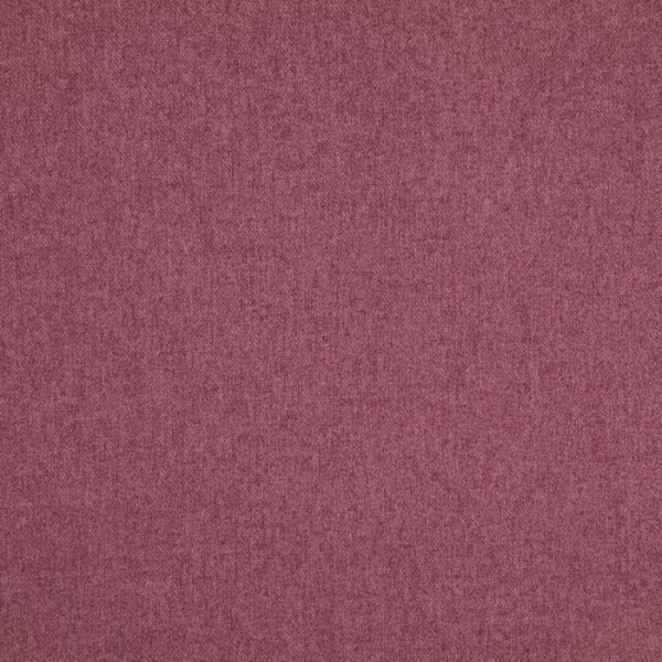 Material tapiterie Portreath Fuchsia ( FiberGuard )