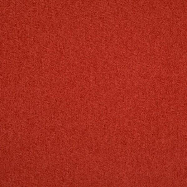 Material tapiterie Portreath Flame ( FiberGuard )