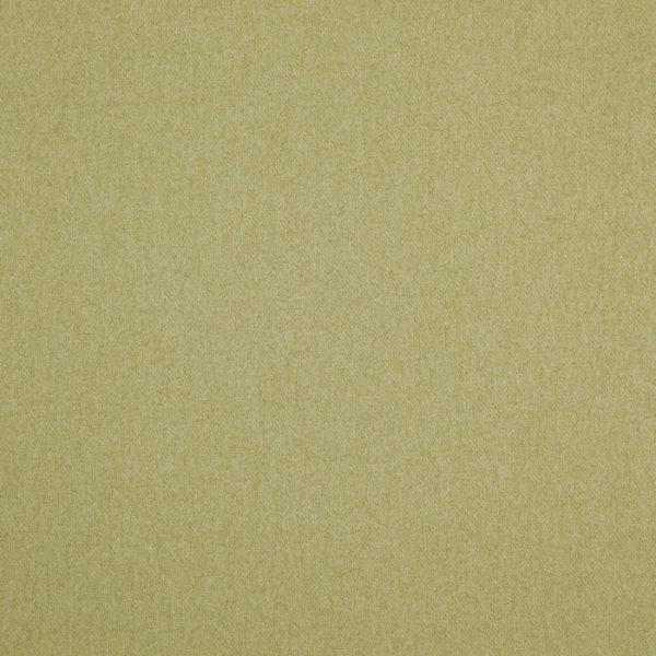 Material tapiterie Portreath Eucalyptus ( FiberGuard )