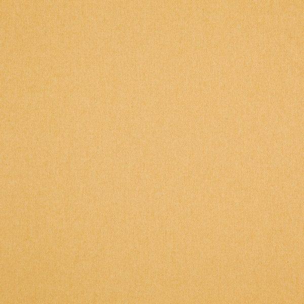 Material tapiterie Portreath Maize ( FiberGuard )