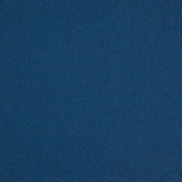 Material tapiterie Portreath Royal ( FibreGuard )