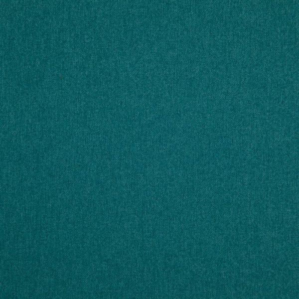 Material tapiterie Portreath Marine ( FiberGuard )