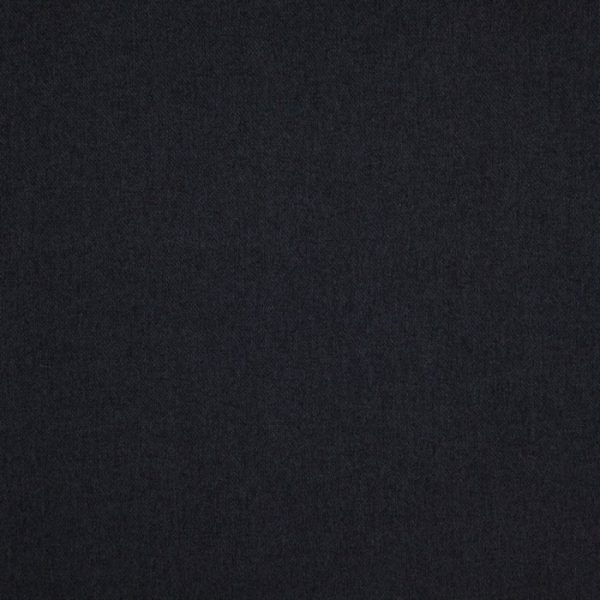 Material tapiterie Portreath Midnite ( FiberGuard )
