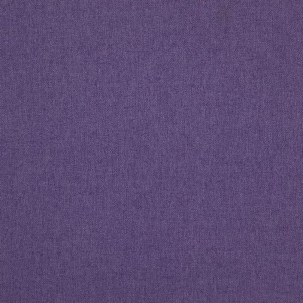 Material tapiterie Portreath Violet ( FiberGuard )