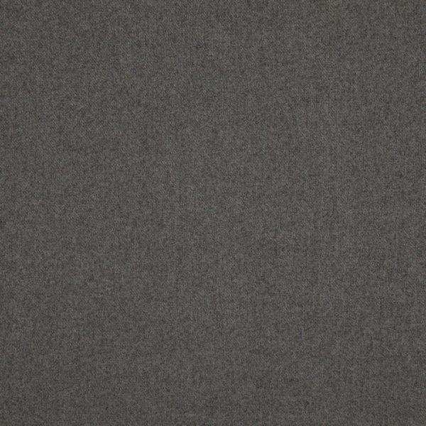 Material tapiterie Portreath Anthracite ( FiberGuard )