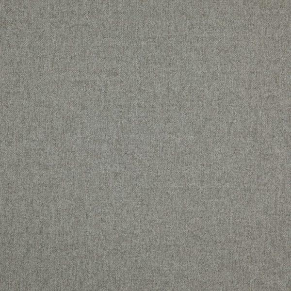 Material tapiterie Portreath Aluminium ( FibreGuard )