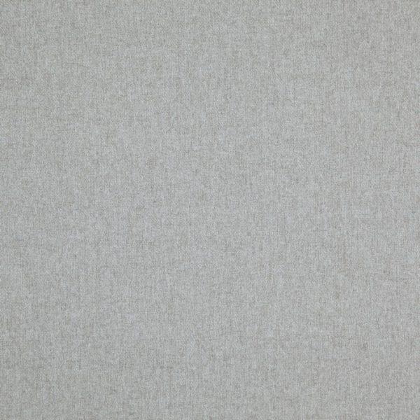 Material tapiterie Portreath Sterling ( FiberGuard )