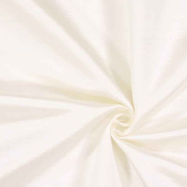 Draperii tafta Mayfair Ivory