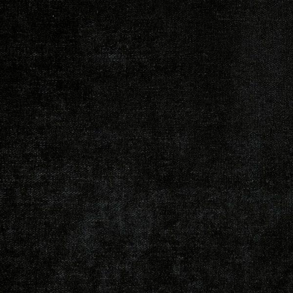 draperii catifea havana black