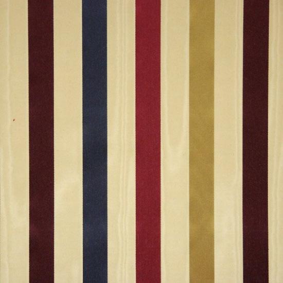 draperii cu dungi verticale california multicolor