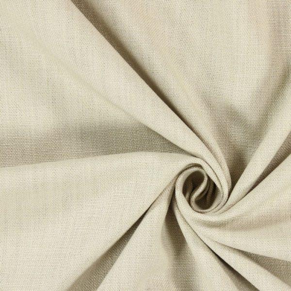 draperii texturate saxon vellum