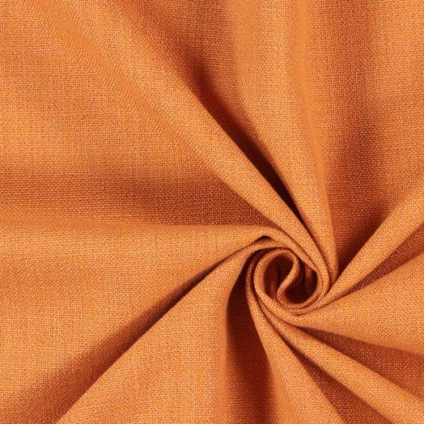draperii texturate saxon rust
