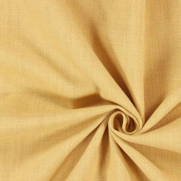 Draperii texturate Saxon Sand