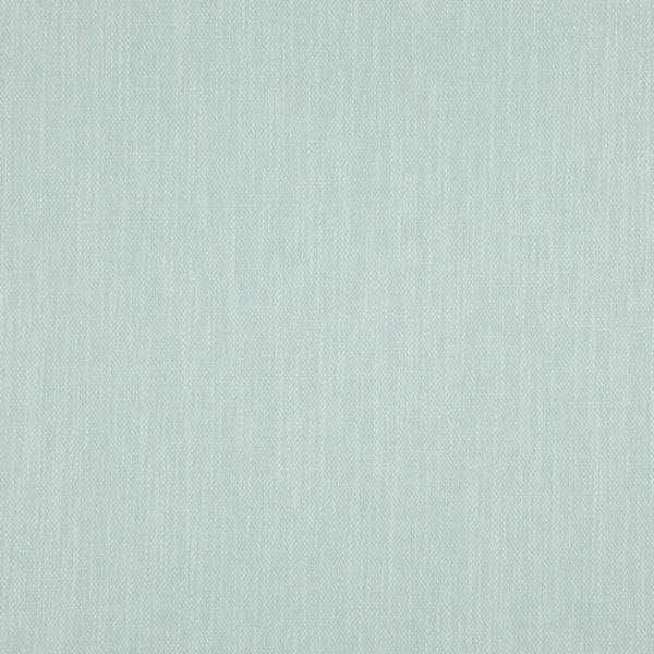 Material tapiterie Madeira Ice ( FiberGuard )