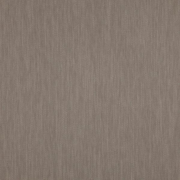 Material tapiterie Madeira Earth ( FiberGuard )