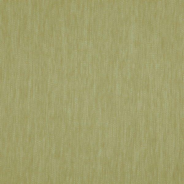 Material tapiterie Madeira Olive ( FiberGuard )