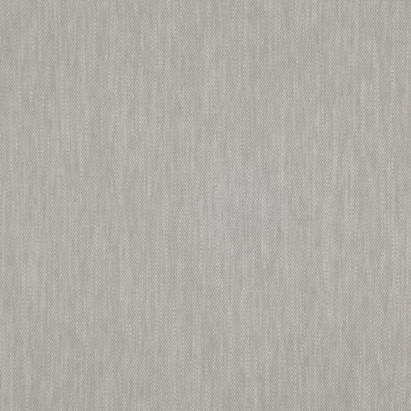 Material tapiterie Madeira Grey