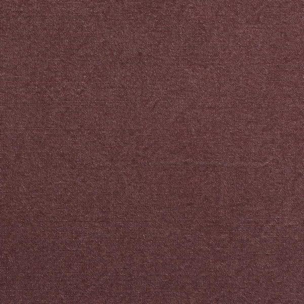 Material tapiterie 100% bumbac Toile Prune