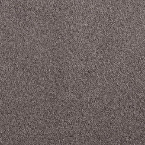 Catifea din bumbac pentru tapiterie Crown Velvet 16