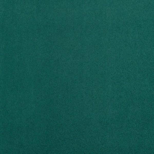 Catifea din bumbac pentru tapiterie Crown Velvet 21