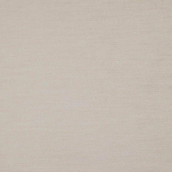 Catifea pentru tapiterie Baron 13 (FiberGuard)