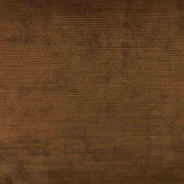 Catifea din vascoza si bumbac pentru tapiterie Paris 1707