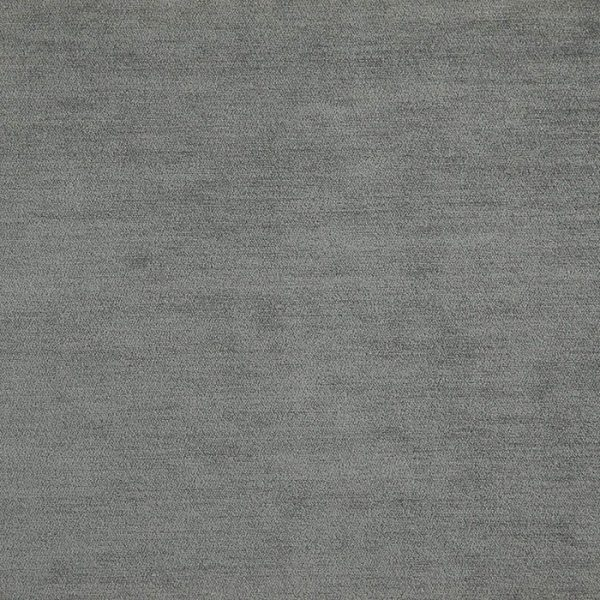 Catifea pentru tapiterie Baron 03 (FiberGuard)