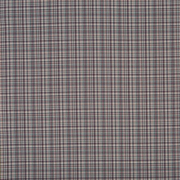 Material tapiterie Walton Thistle