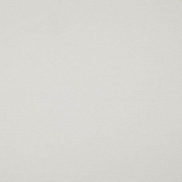 Catifea pentru tapiterie Baron 14 (FiberGuard)