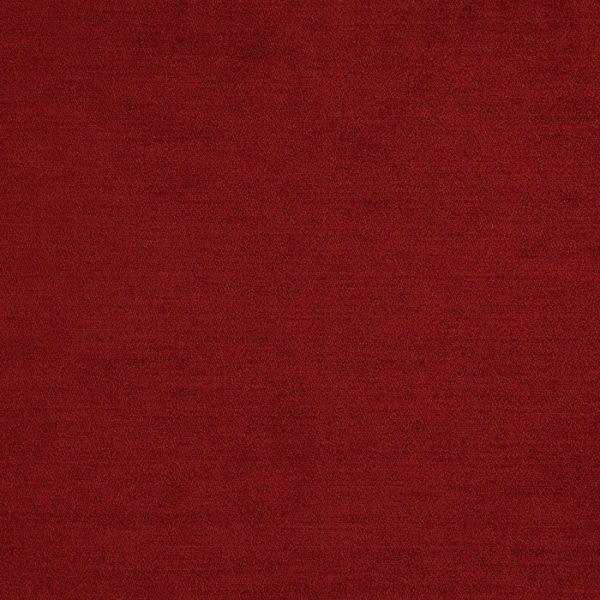 Catifea pentru tapiterie Baron 21 (FiberGuard)