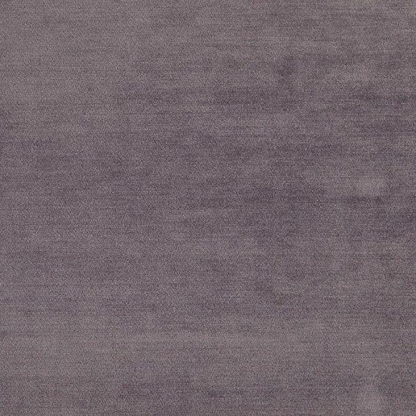 Catifea pentru tapiterie Baron 28 (FiberGuard)