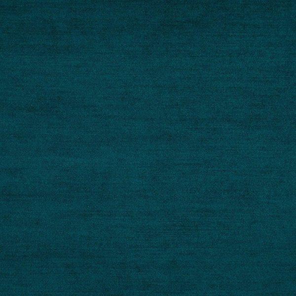 Catifea pentru tapiterie Baron 36 (FiberGuard)