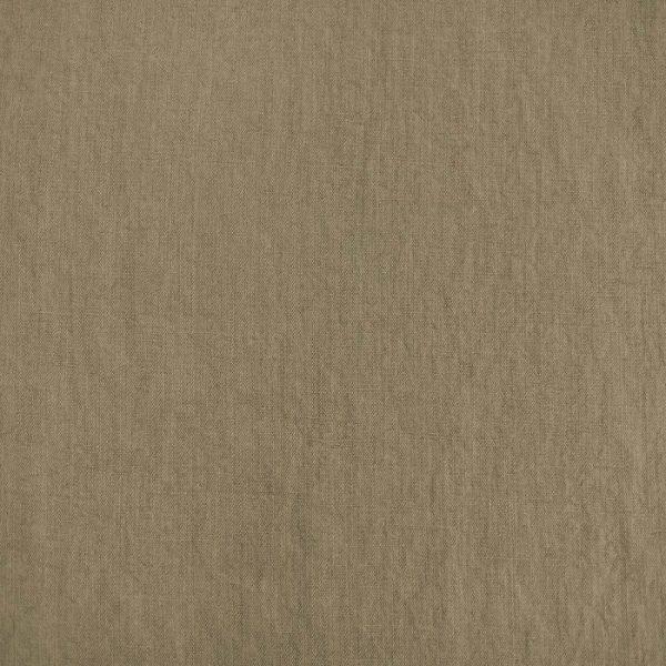 Draperii din In Great Linen 4216