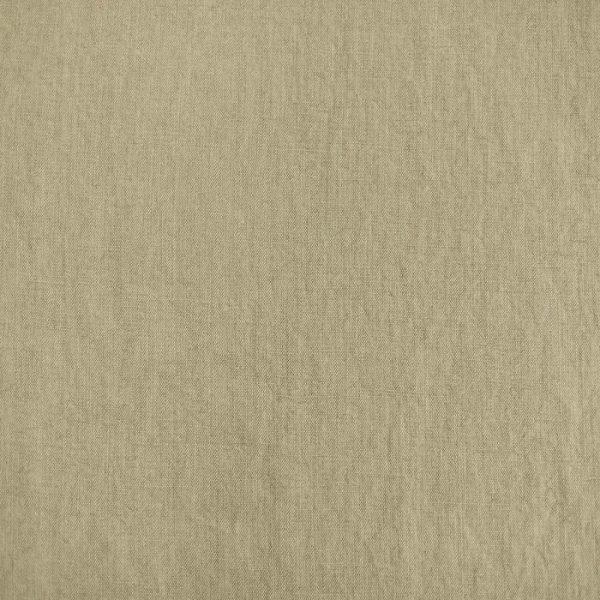Draperii din in Great Linen 4215