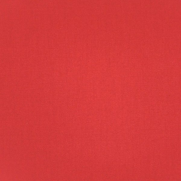 material textil outoor Liso Coral