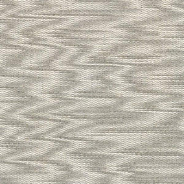 Material textil de exterior Flame Marfil