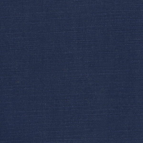 Material textil de exterior Flame Marino
