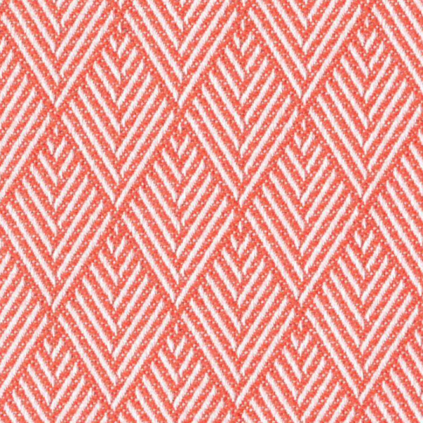 Material textil outdoor Picco Coral
